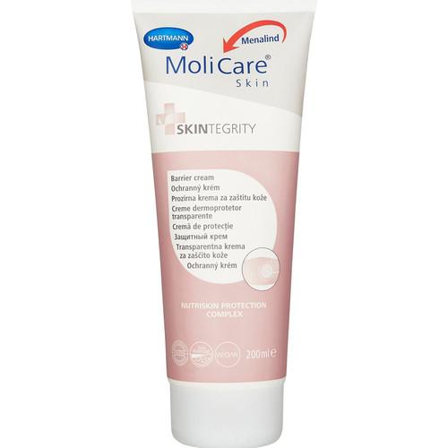 MoliCare Skin Barrier Cream
