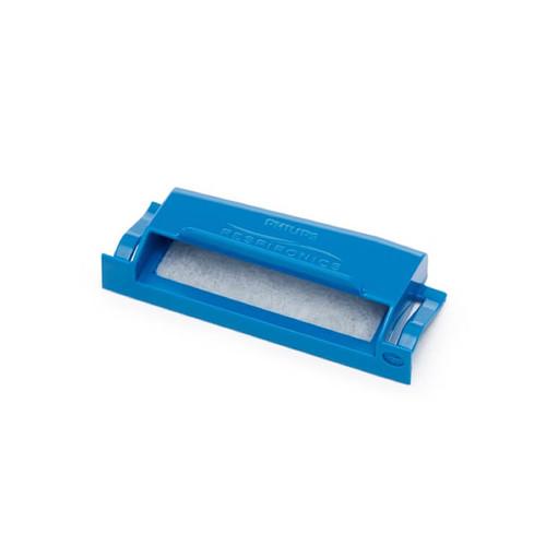 Philips Reusable Pollen Filter 1-Pack