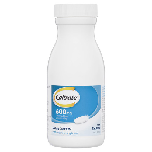 Caltrate  Calcium Tablets in Australia at Blooms The Chemist
