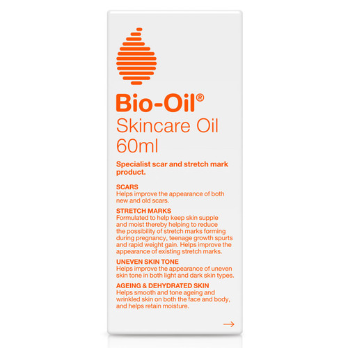 Bio Oil in Australia at Blooms The Chemist