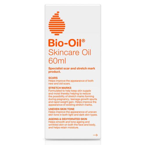 Bio Oil in Australia at Blooms The Chemist