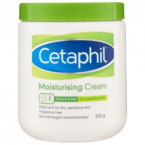 Cetaphil Moisturising online at Blooms The Chemist