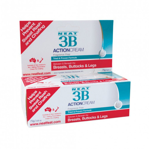Neat 3B Cream Online at Blooms the Chemist