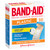 Band-Aid Brand Plastic Strips 50 Pack at Blooms The Chemist