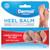 Dermal Therapy Heel Balm Platinum 75g at Blooms The Chemist