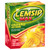Lemsip Max Cold and Flu Relief Hot Drink Lemon 10 Pack
