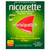Nicorette 16hr Invisipatch Step 2 15mg 7 Pack