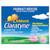 Children's Claratyne Antihistamine Hayfever & Allergy Relief  Bubblegum Flavoured Chewable Tablets 10 pack