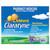 Children's Claratyne Antihistamine Hayfever & Allergy Relief  Grape Flavoured Chewable Tablets 10 pack