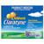 Children's Claratyne Antihistamine Hayfever & Allergy Relief  Grape Flavoured Chewable Tablets 30 pack