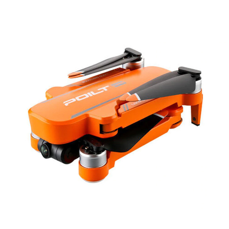 JJRC X17 original body without battery and accessories