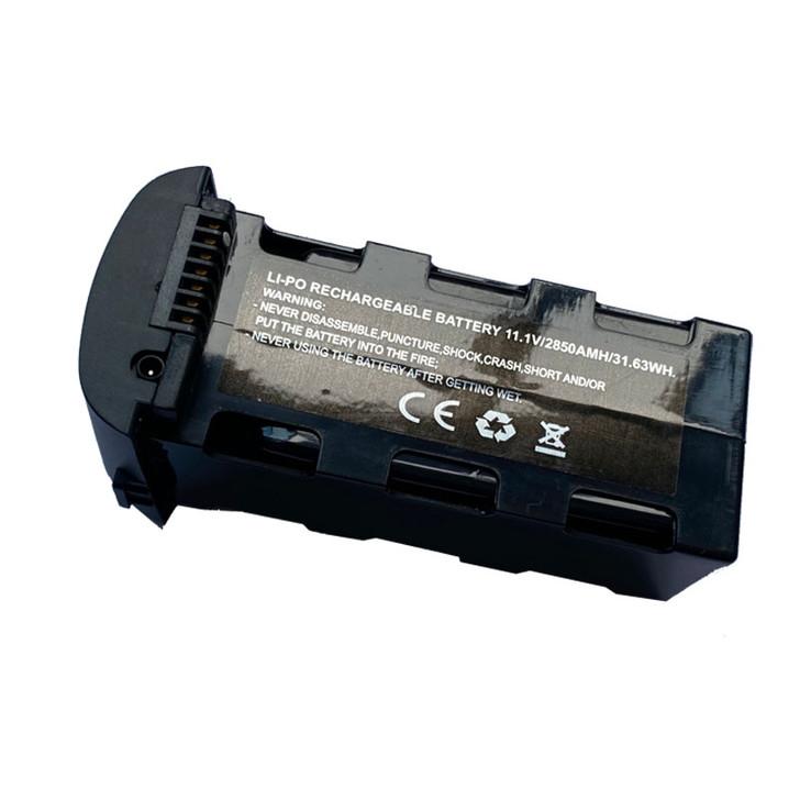 8811 Aviator Pro original battery with a capacity of 11.1V 2850mAh LiPo