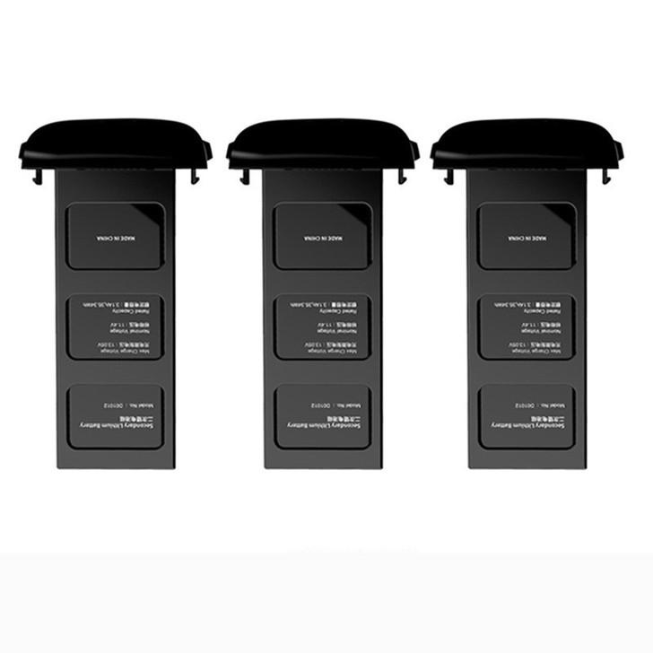 C-fly Faith 2 Pro original battery with a capacity of 11.4V 3100mAh LiPo