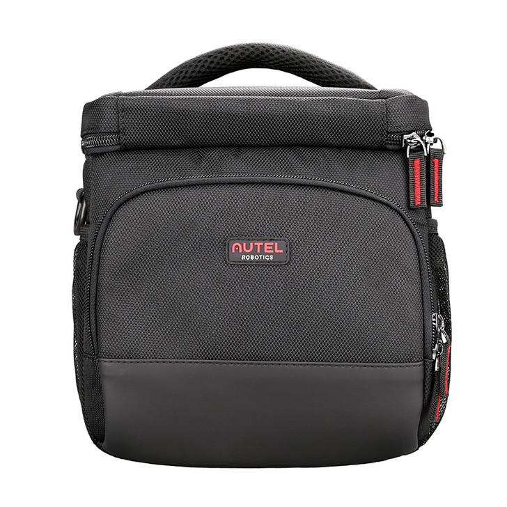 Autel Robotics EVO II Soft Shoulder Bag