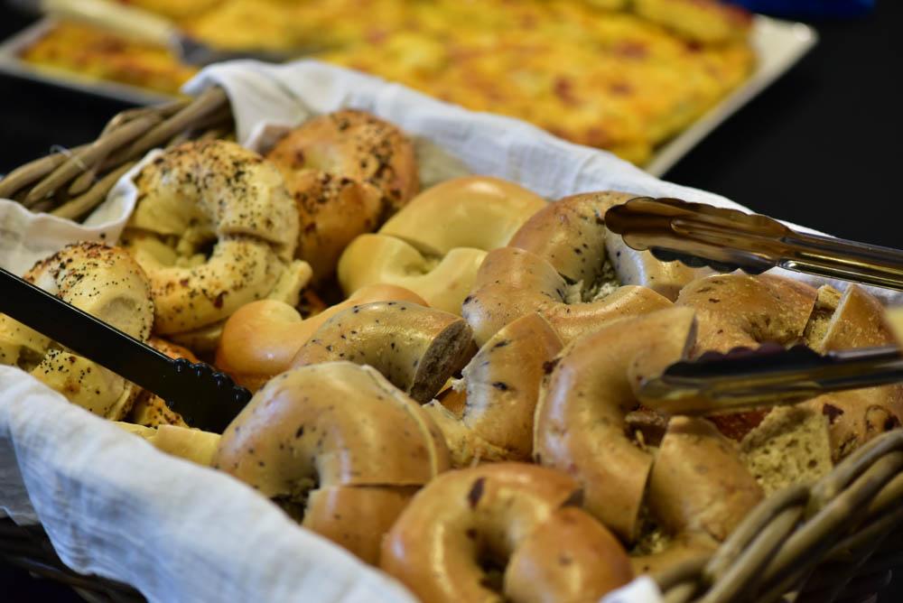 catering-bagels2-1-of-1-.jpg