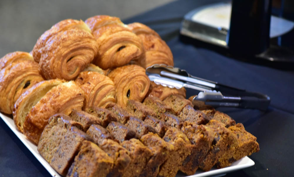 catering-croissants-and-breads-1-of-1-.jpg