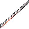 Warrior Covert QRE Pro Team Intermediate Grip Hockey Stick - Various Flexes and Patterns