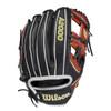 """Wilson 2021 A2000 1975 11.75"""" Infield Baseball Glove - Right Hand Throw"""
