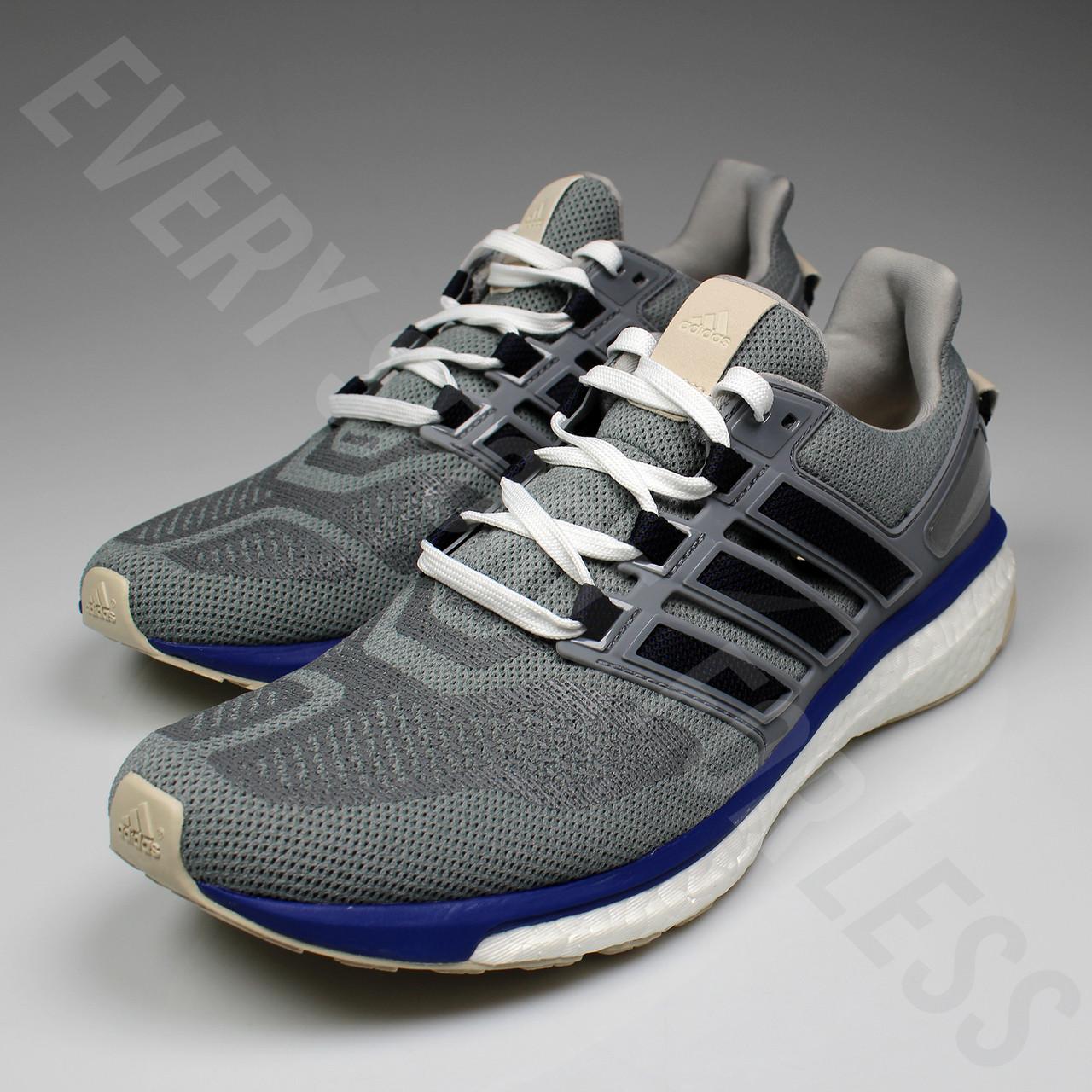 efc2039f9ea ... Adidas Energy Boost 3 Men s Running Shoes AQ5958 ...