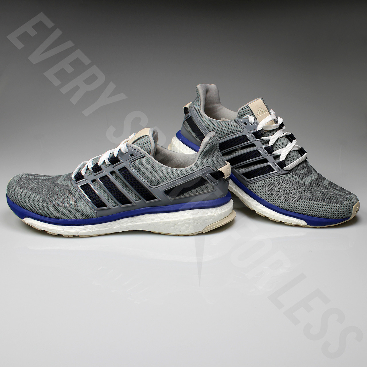 Adidas Energy Boost 3 Men's Running Shoes AQ5958