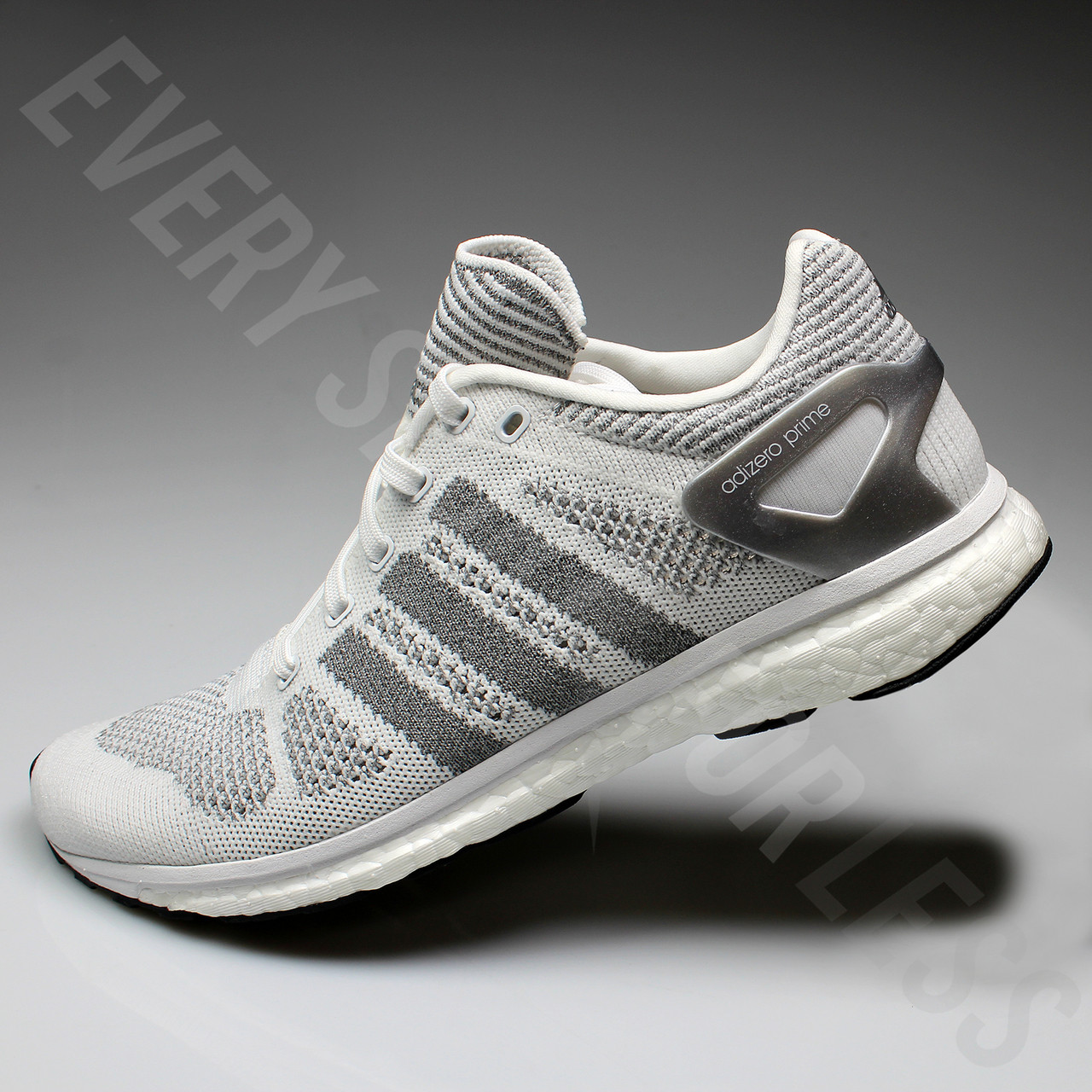 cheap for discount bd730 eff54 ... Adidas Adizero Primeknit Limited Edition Mens Running Shoes BB4919