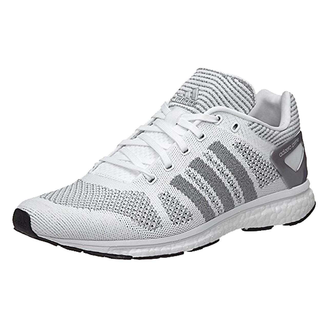 new styles 41061 72c69 ... Adidas Adizero Primeknit Limited Edition Men s Running Shoes BB4919 ...
