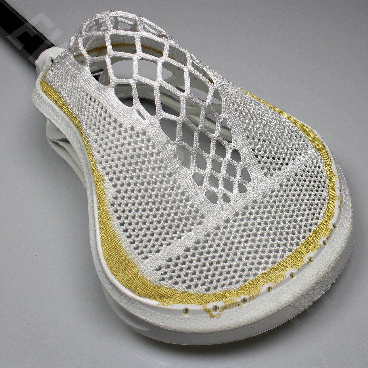 a1ea8ebb91b Warrior EVO Warp Next Complete Lacrosse Stick