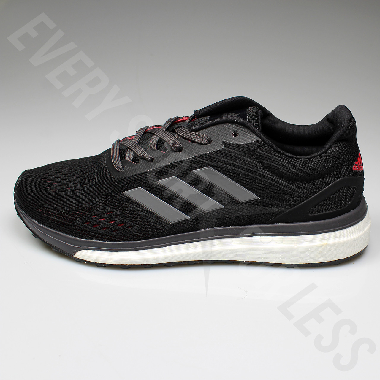 brand new e2f26 79828 ... Adidas Sonic Drive Women s Running Shoes BB3424 - Black, ...