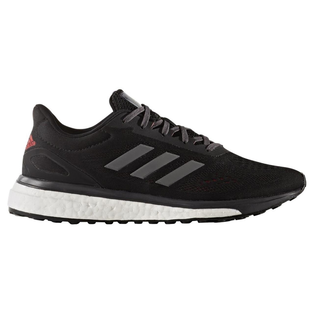 Adidas Sonic Drive Women's Running Shoes BB3424 - Black, Iron