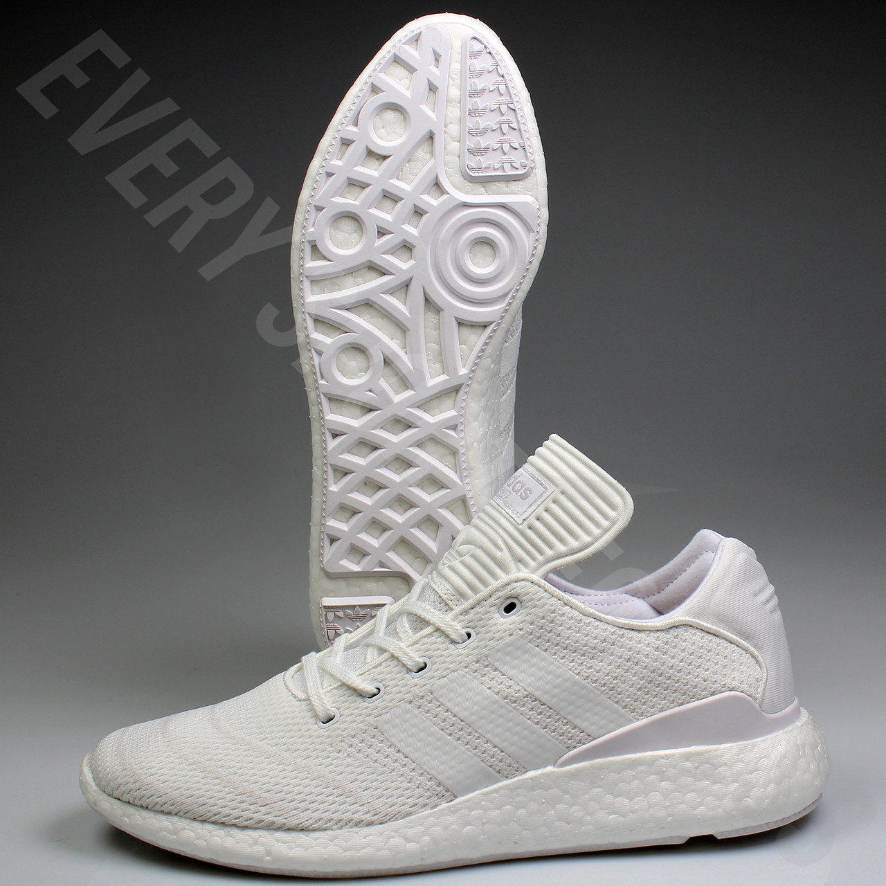 new styles 9950b 48103 ... Adidas Busenitz Pure Boost PK Men s Skateboard Shoes BB8376 - ...