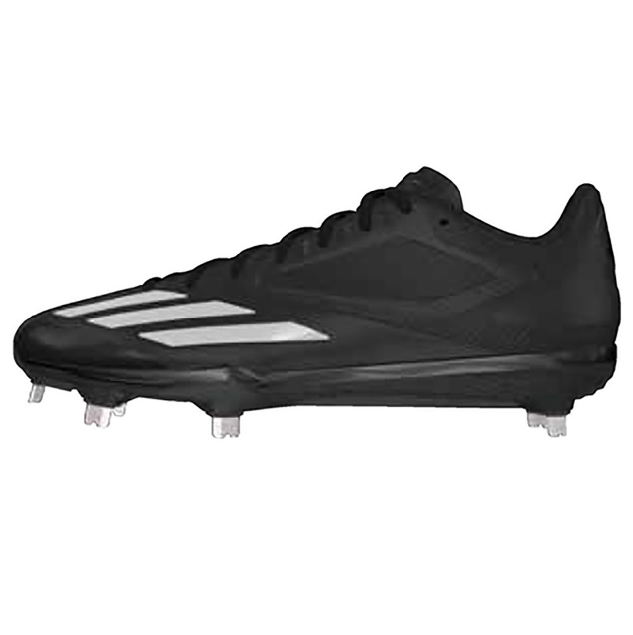adizero Cleats: Lightweight Football & Baseball Cleats