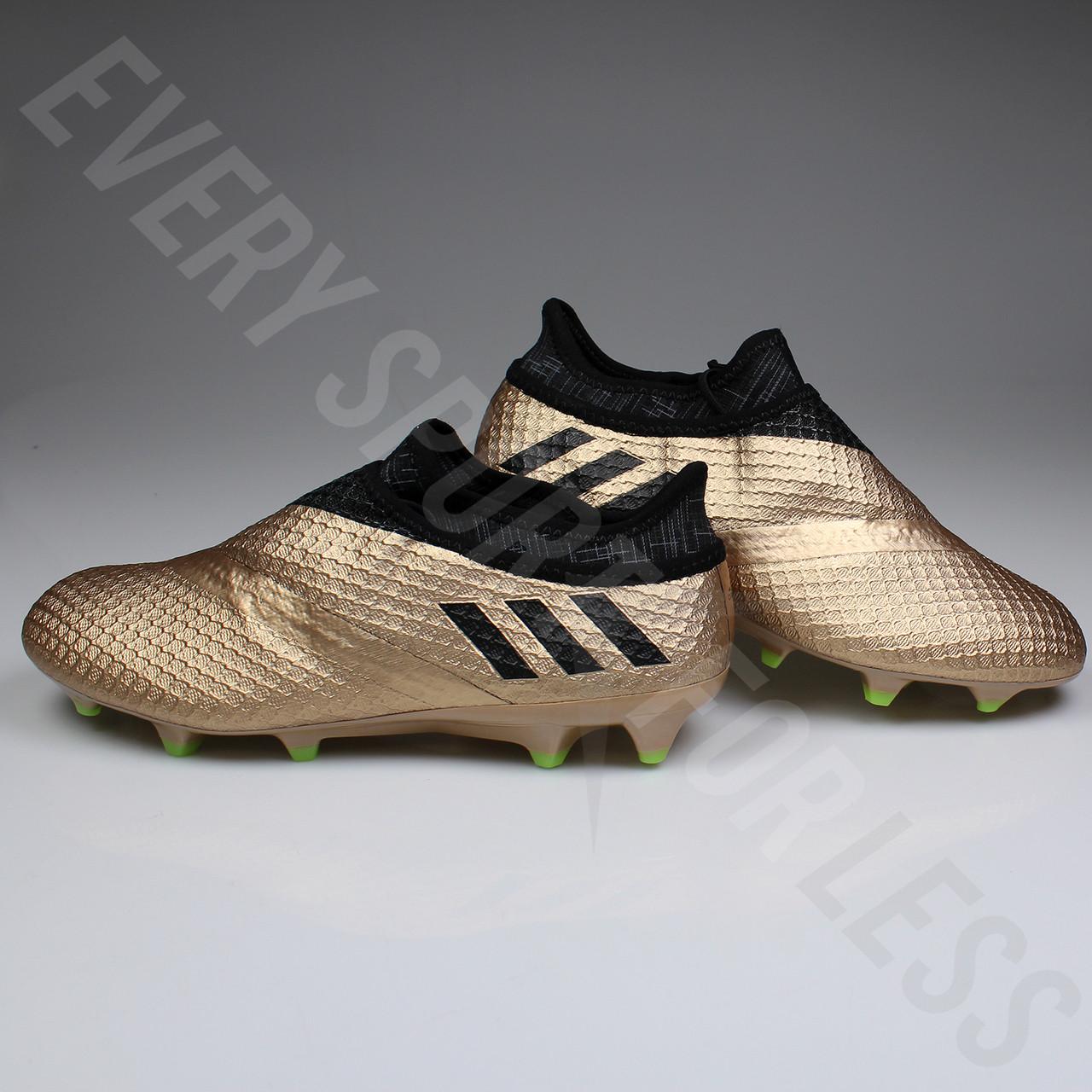 99e04e4c8 ... adidas messi 16 pureagility fg mens soccer cleats ba9821 black copper