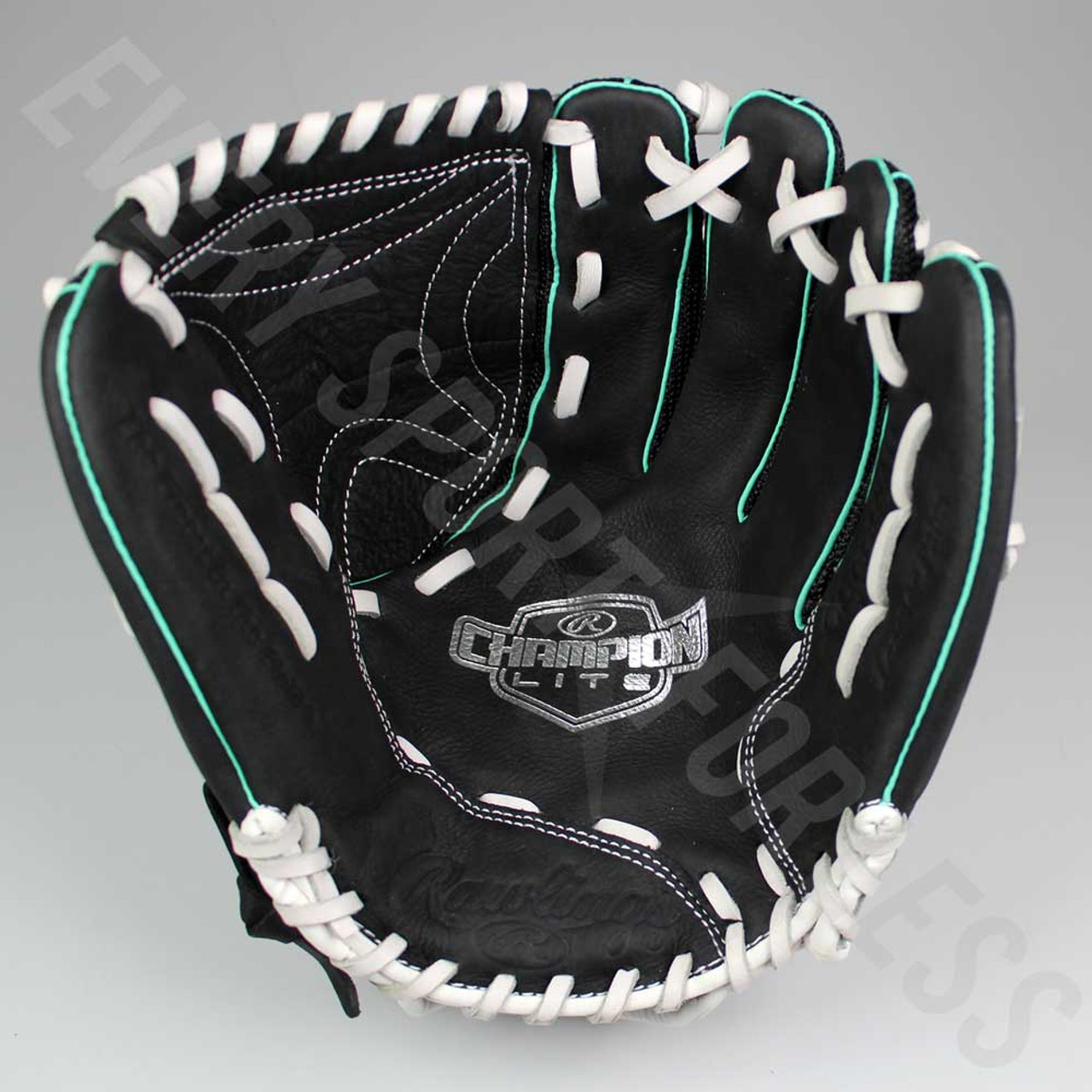 123beaac984 ... Rawling Champion Lite Fastpitch Softball Gloves - Right Hand Throw ...