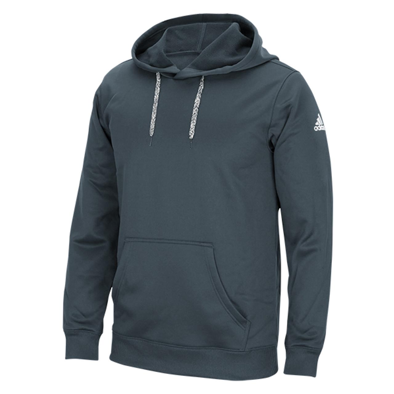 Adidas Onix Tech Fleece Men's Hoodie 359FONX