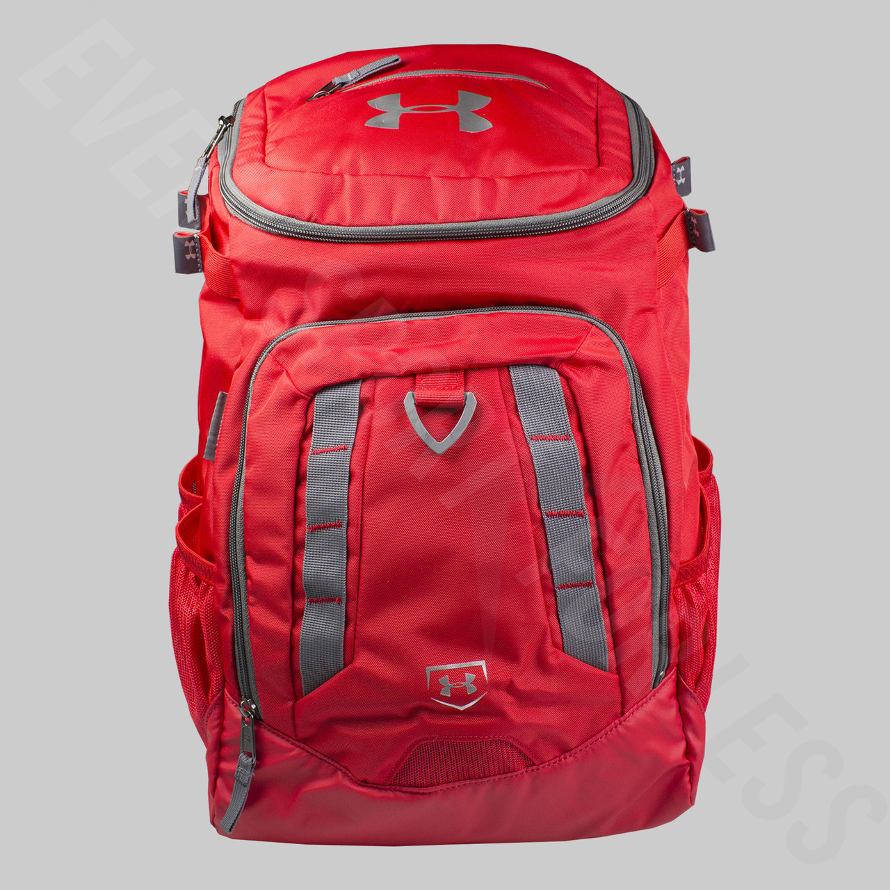 623ac01a99 ... Under Armour Undeniable Baseball   Softball Bat Backpack ...