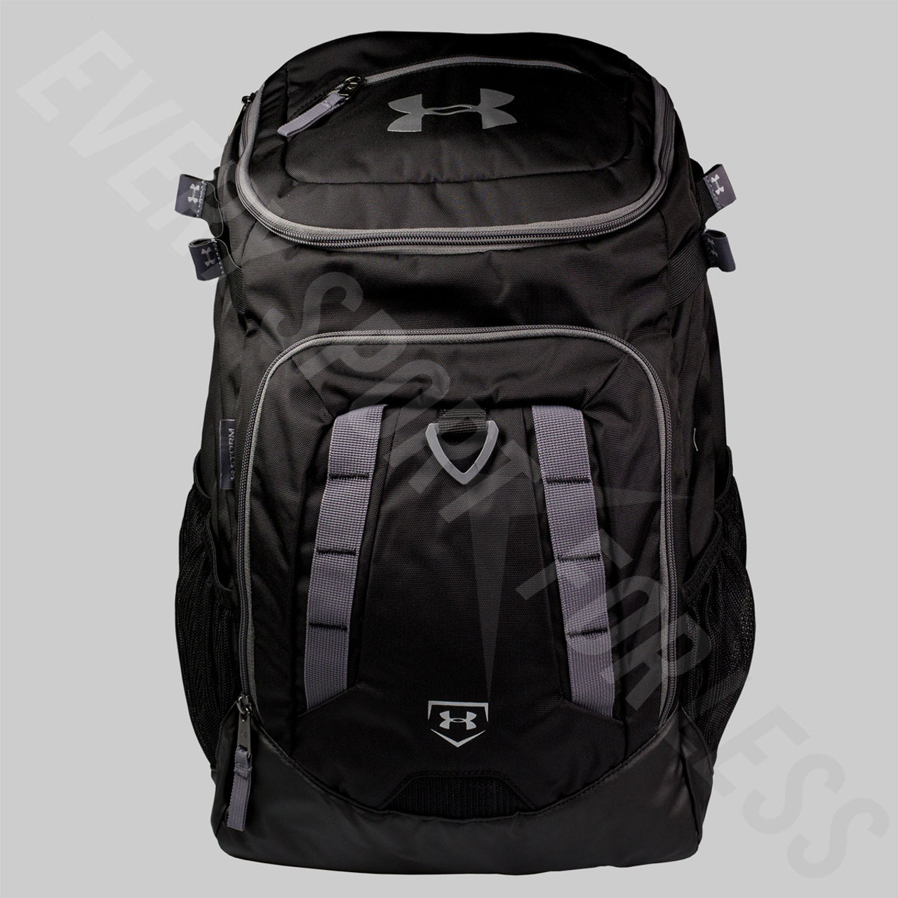 31b08f7f5fe9 Under Armour Undeniable Baseball / Softball Bat Backpack