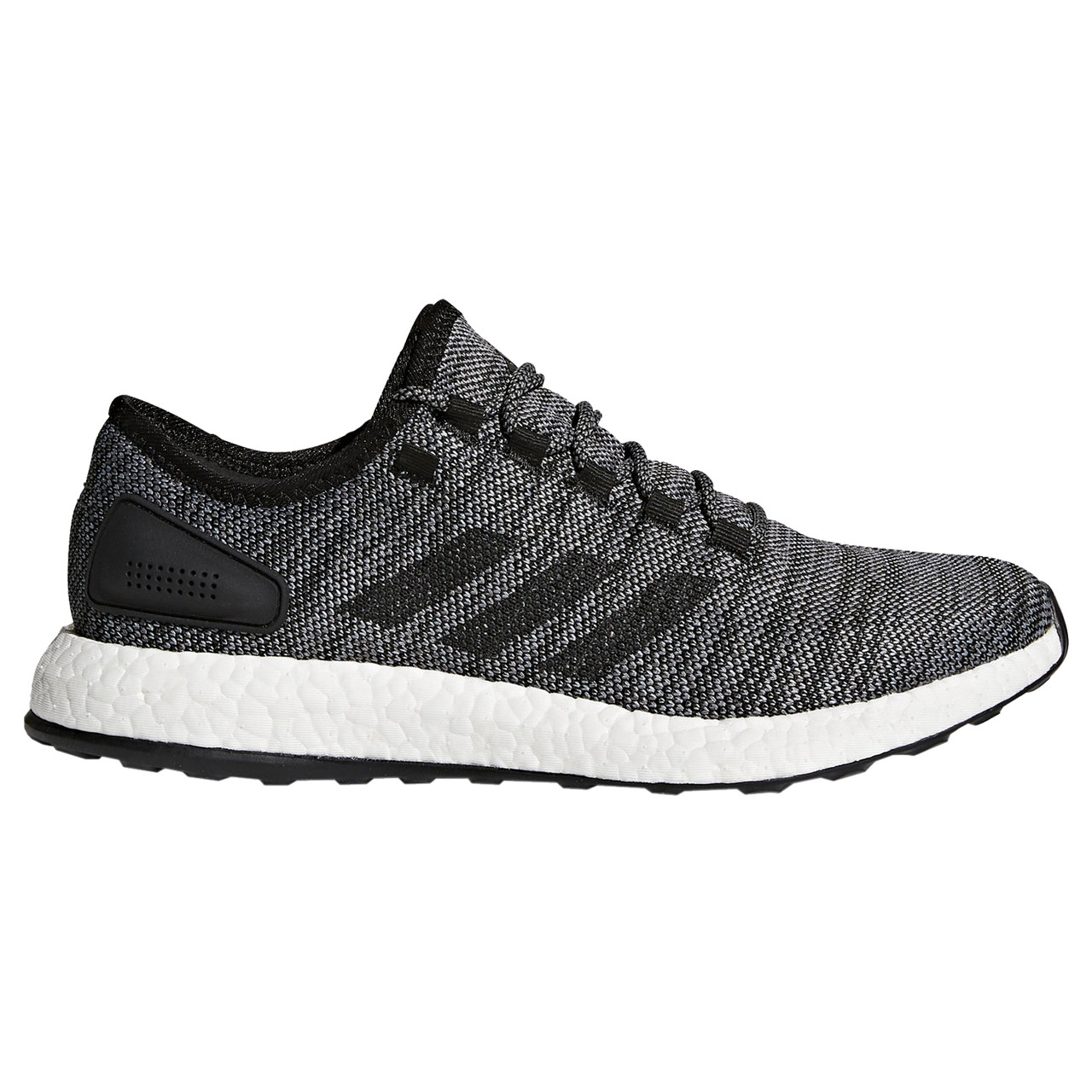 4cd0c4fa5 Adidas PureBOOST All Terrain Mens Sneakers S80787 - Grey