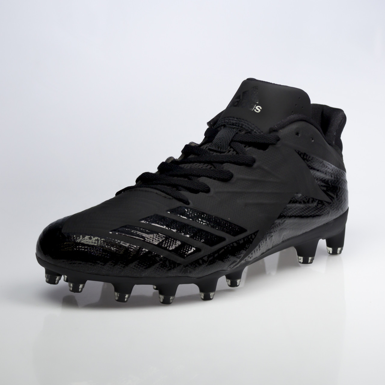 d0e7fe28d ... Adidas Freak X Carbon Low Football   Lacrosse Men s Cleats BY3105 ...