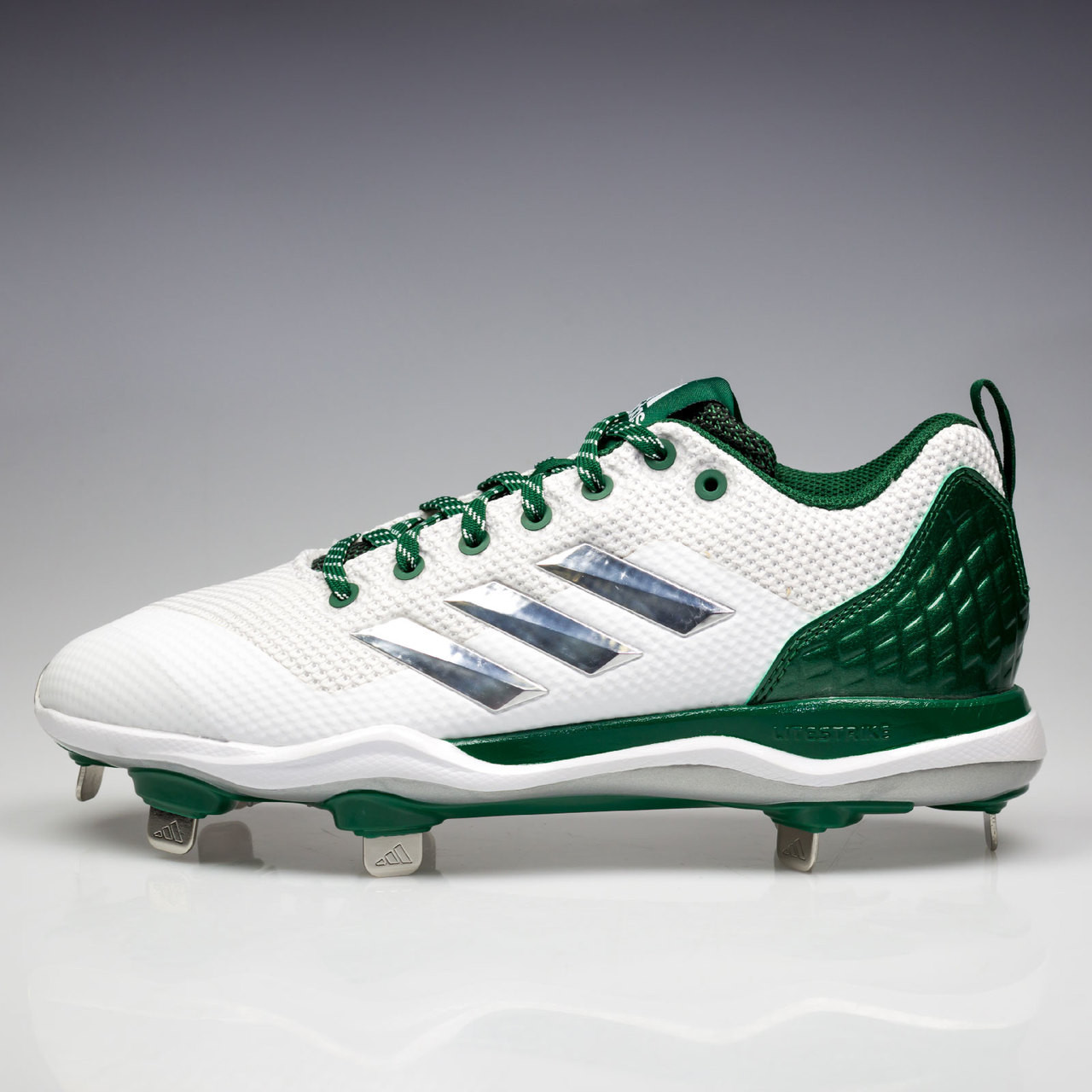 84d796fdcaec Adidas Power Alley 5 Cleats | Men's Baseball Cleats for Sale