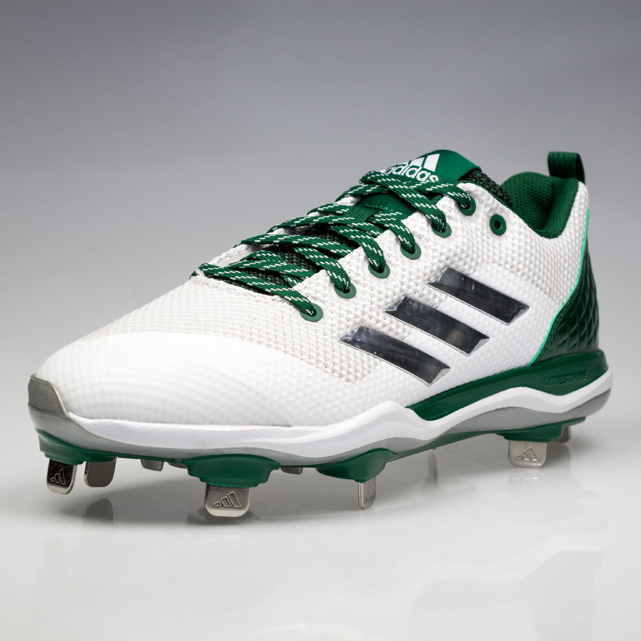 d547a450f9b ... Adidas Power Alley 5 Men s Baseball Cleats B39191 ...