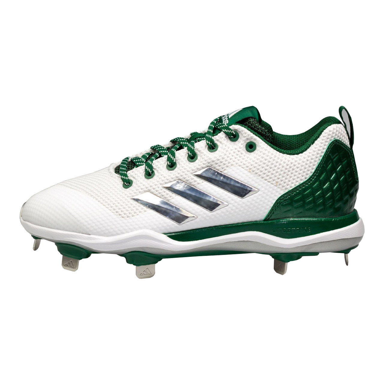 new product f74ab f222d Adidas Power Alley 5 Men s Baseball Cleats B39191 ...