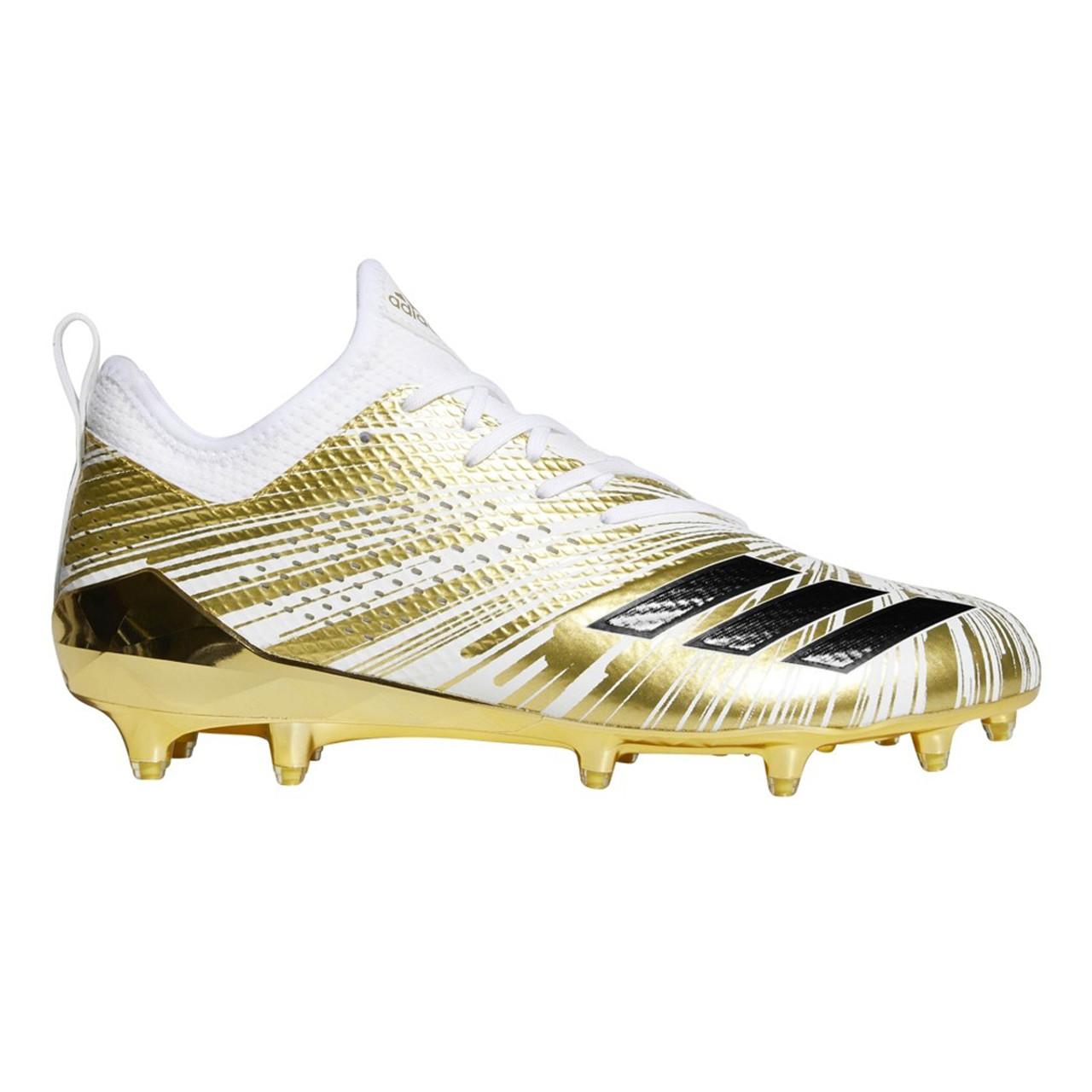 00912c93f061 Adidas Adizero 5-Star 7.0 Men's Football Cleats CQ0345 | Best Price