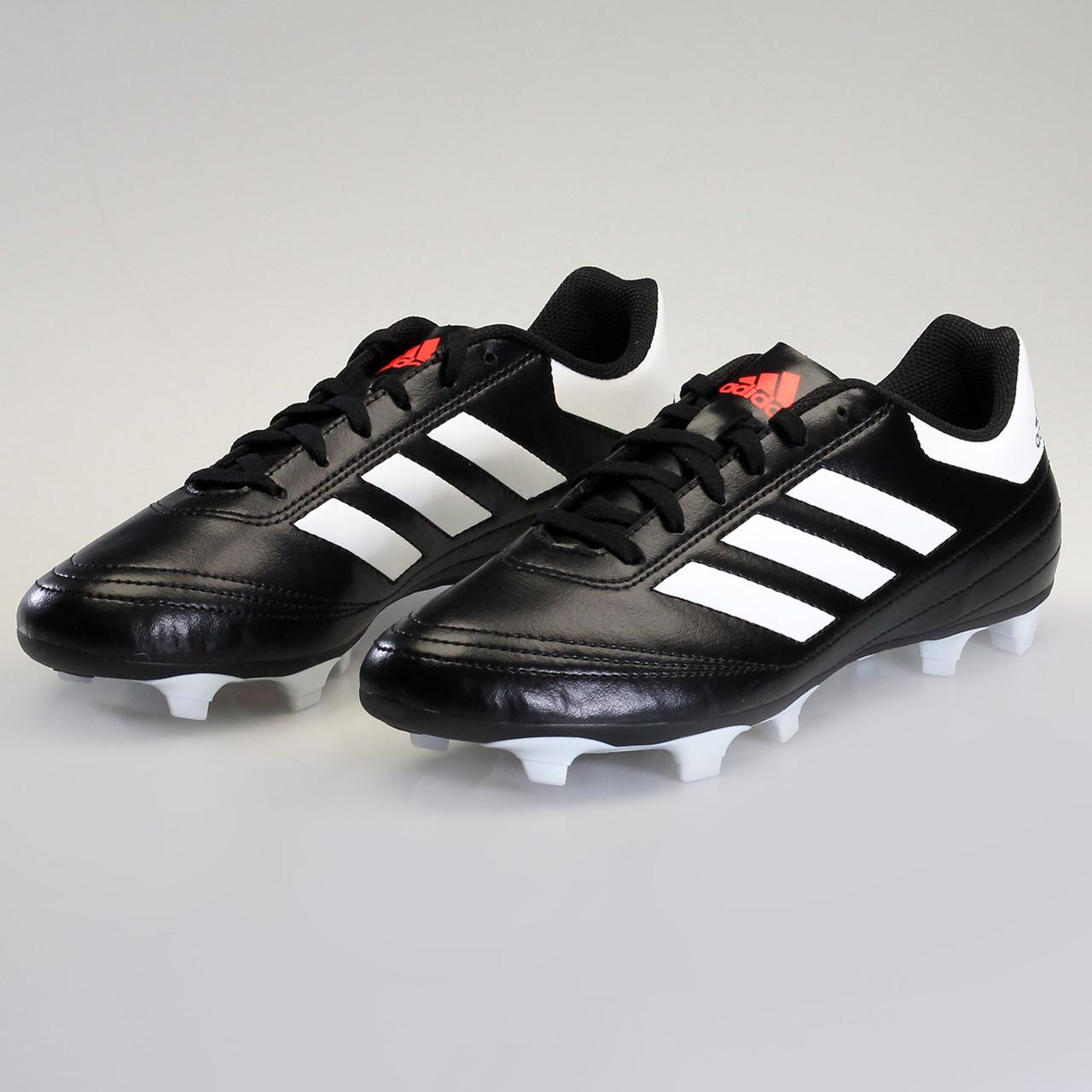 84df8f5d9 ... Adidas Goletto VI FG Men s Soccer Cleats AQ4281 ...