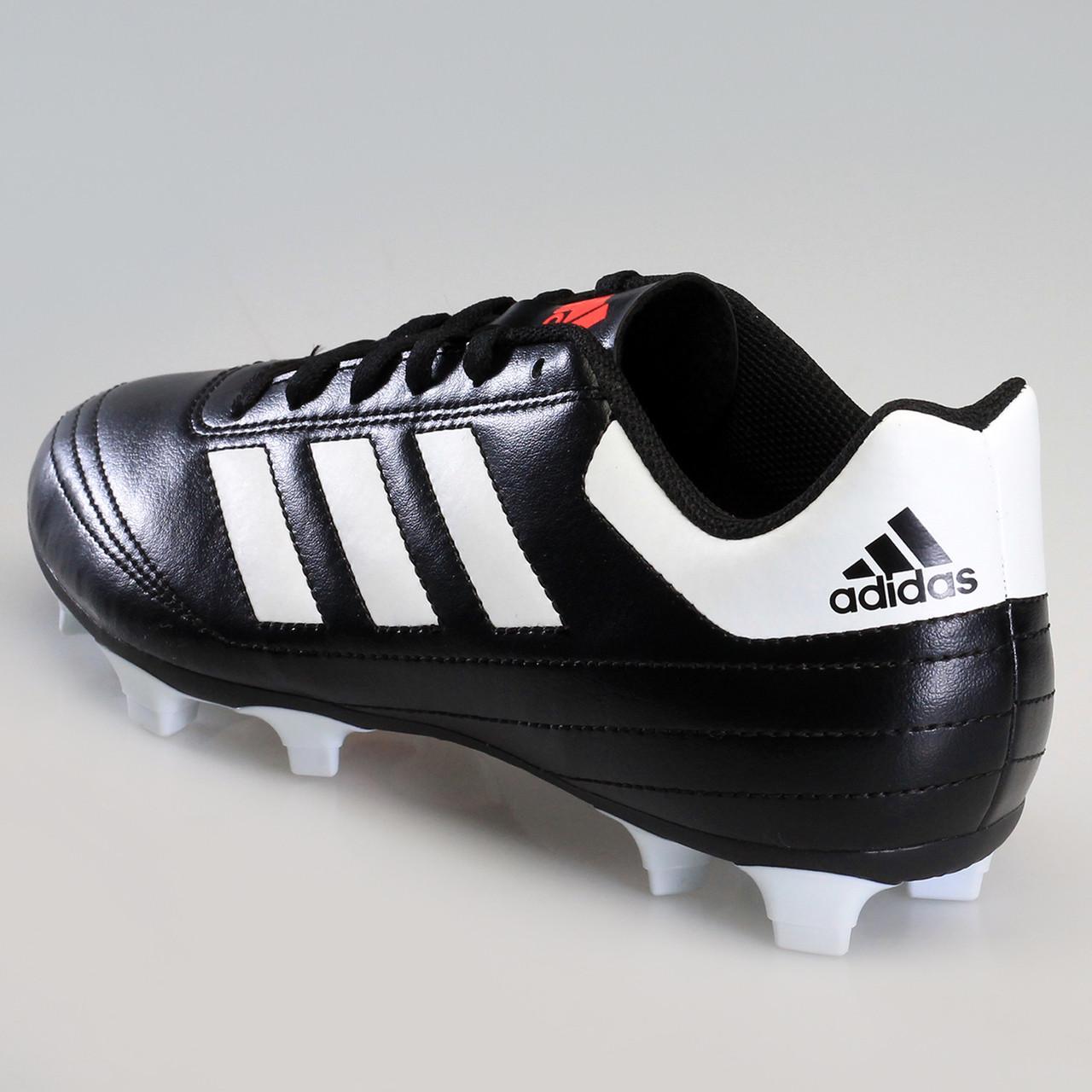 99d813ef377 ... Adidas Goletto VI FG Men s Soccer Cleats AQ4281 ...