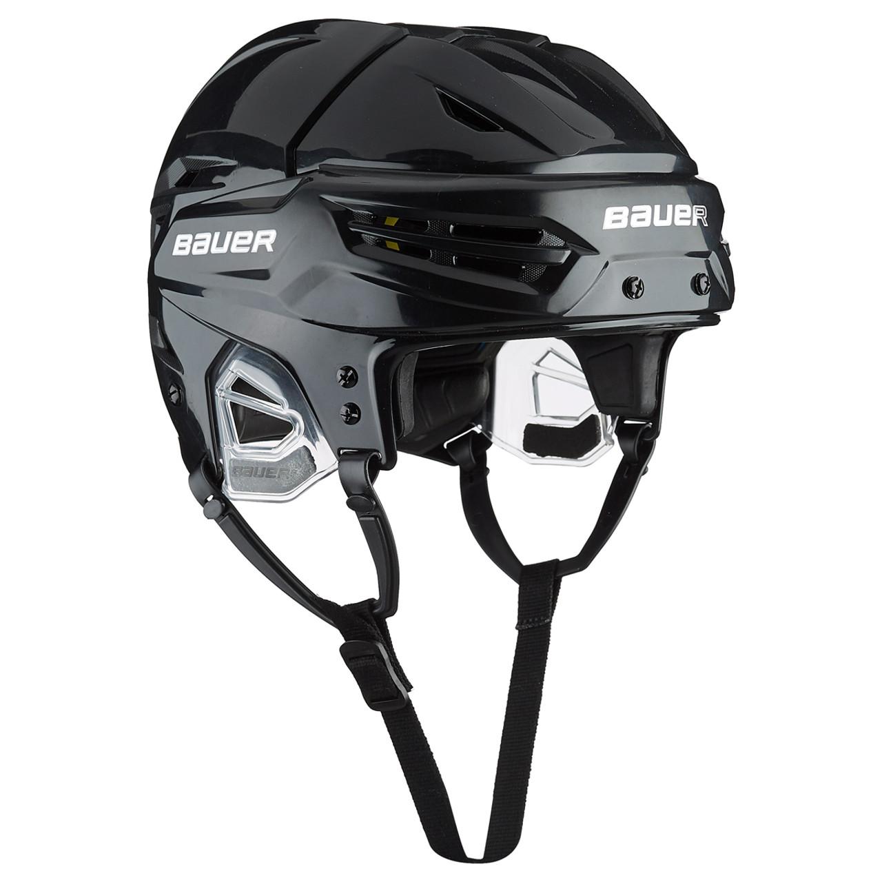 e724fe7f377 Bauer Re-AKT 95 Senior Ice Hockey Helmet ...