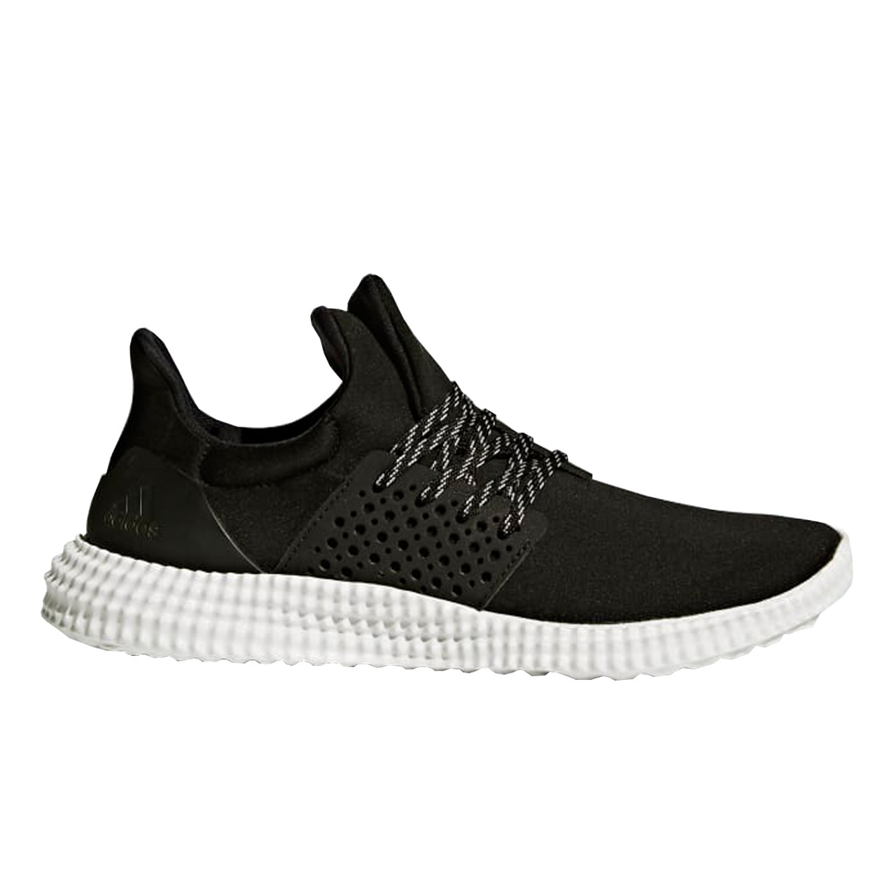 Adidas Womens Shoes : Adidas | Best deals on trainers