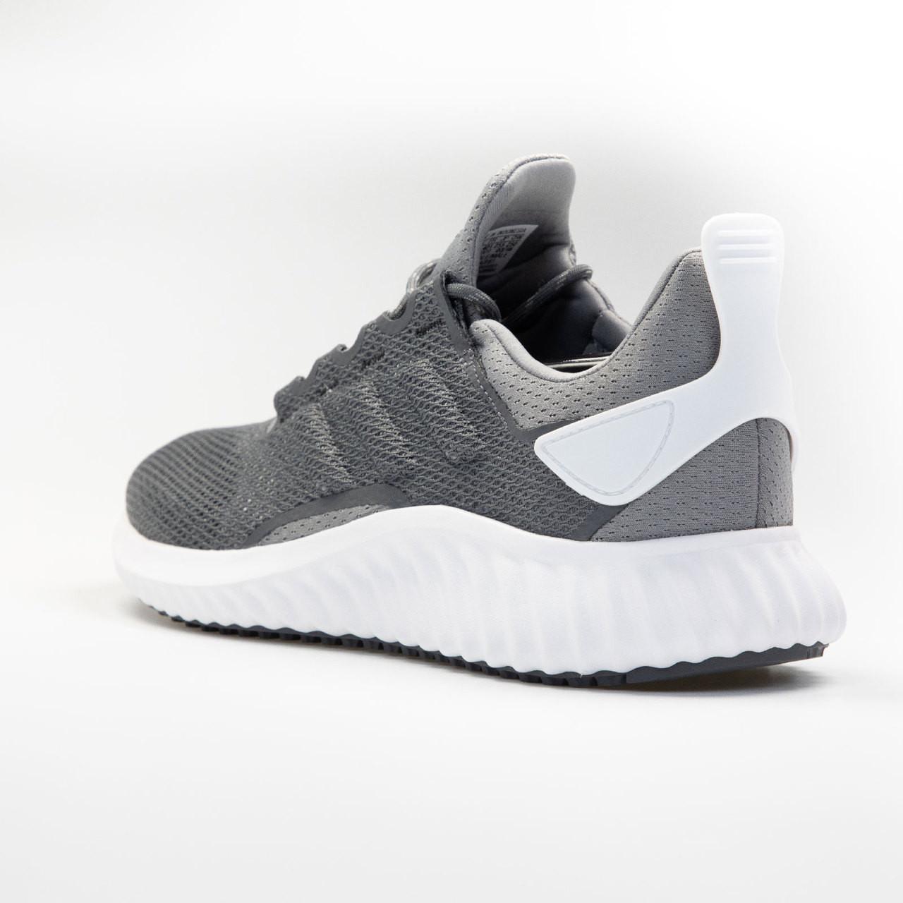 99297eff34404 ... Adidas Alphabounce Cityrun CC Men s Sneakers AC8183 - Gray