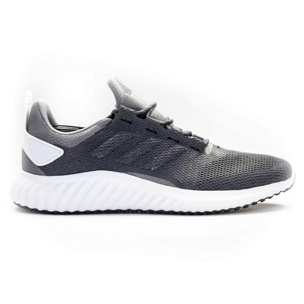 8741d9fc3 Adidas Alphabounce Cityrun CC Men s Sneakers AC8183 - Gray