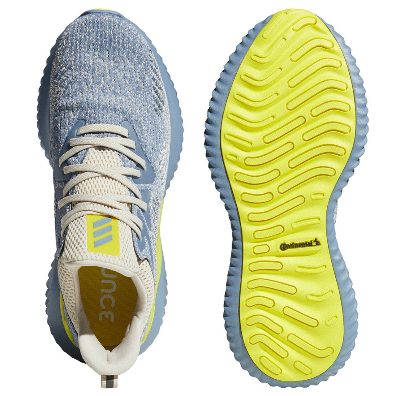 low priced e3ec1 c7da3 adidas alphabounce beyond teal mens running shoe main container best .