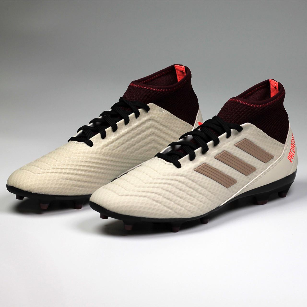 fa42c22a8 ... Adidas Predator 18.3 FG Women s Soccer Cleats DB2511. For Less
